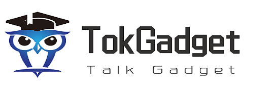 TalkGadget-Gadget Reviews, Deals, and Latest Tech News