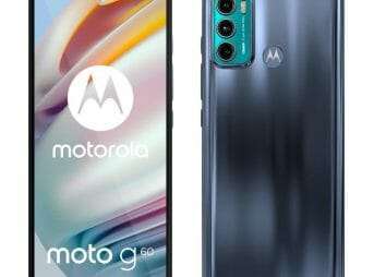 Moto G40 Rumours & Specification