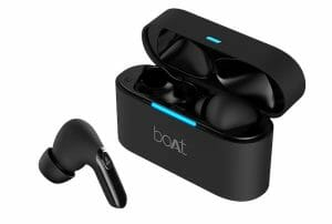 boAt Airdopes 701 ANC Earbuds ASAP Charge Technology