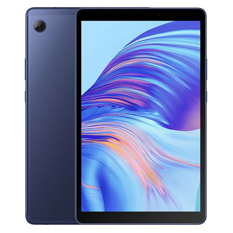 HONOR Tablet X7 4G