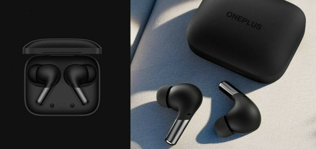 OnePlus Buds Pro Launched